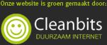Het Ruiterpad compenseert de CO2 uitstoot van haar website door aanplant van bomen, klik voor meer informatie.